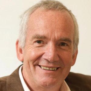 Питер Хоукинс/Prof Peter Hawkins, Профессор лидерства