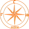 tcworldonline_small