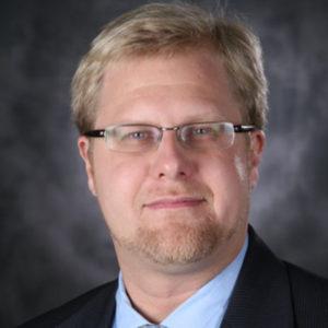 Кристер Лоуе/ Krister Lowe MA, PhD, CPCC
