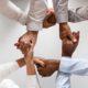 Критерии эффективности команды / Team Effectiveness Criteria