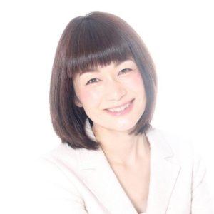 Сашико Икушима/Sachiko Ikushima, MCC