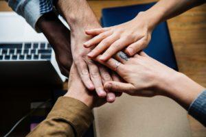 Принятие решений в командах  с обучением действием (Action Learning Teams)