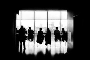 Лучшие практики сочетания обучения действием с другими программами развития лидерства