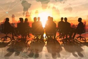 6 вызовов в коучинге виртуальных команд и способы их решения/ Six Challenges Of Coaching Virtual Teams & How To Address Them
