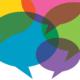12 Tips for Engaging Your Virtual Audience/12 советов по вовлечению вашей виртуальной аудитории