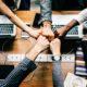 Как помочь новой команде стать более эффективной, используя структурную динамику