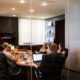 Циркулярность в командном коучинге/ Systemic Team Coaching Circularity