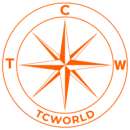 tcworld